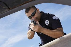 Μία καταδίκη ενστόλου για 179 υποθέσεις δολοφονιών από αστυνομικούς
