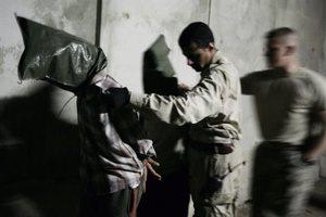 Στη δημοσιότητα δίνει η Γερουσία βασανιστήρια της CIA