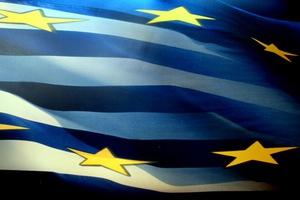 Tagesspiegel: Οι δανειστές θέλουν αποτελέσματα