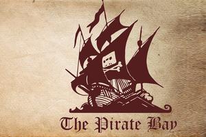 Δικαστική απόφαση σταθμός για το Pirate Bay