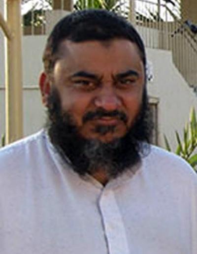 Αποτέλεσμα εικόνας για πακιστανος
