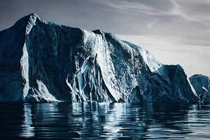 «Στα 700 δισ. ευρώ το κόστος της κλιματικής αλλαγής για την Ελλάδα»