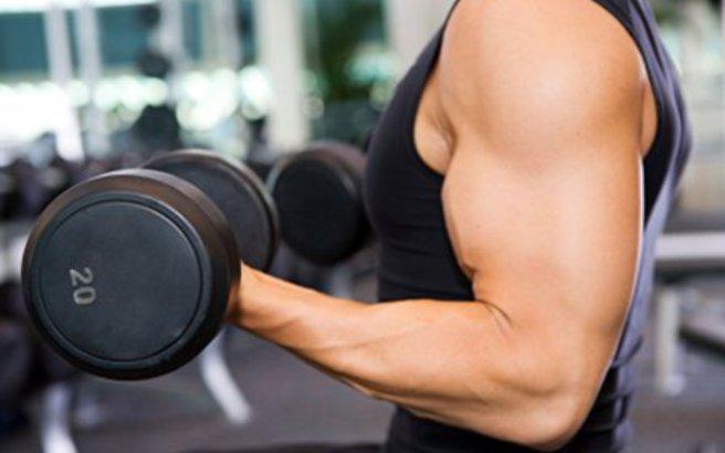 Πώς η μυϊκή δύναμη μπορεί να συμβάλλει στη μείωση του κινδύνου εμφάνισης διαβήτη