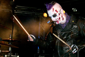 Πέντε είδη μουσικής που υμνούν τη φρίκη και το μίσος