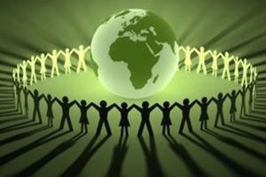Μνημόνιο εθνικής στρατηγικής για την προσαρμογή στην κλιματική αλλαγή