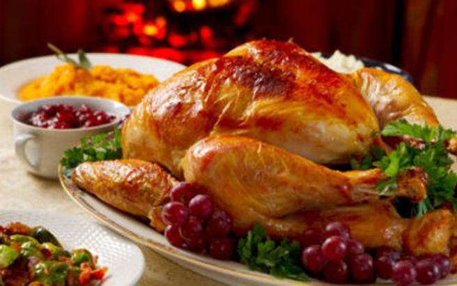 Η συνταγή για το πιάτο των γιορτών 6e3b2744b5e