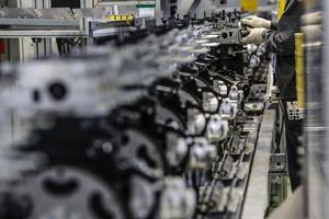 Νέος κινητήρας της Opel με προδιαγραφές Euro 6