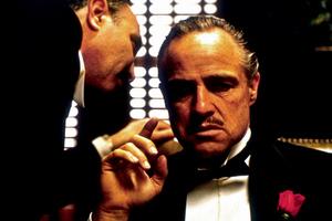 godfather8