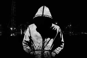 Φοβεροί και τρομεροί χάκερ