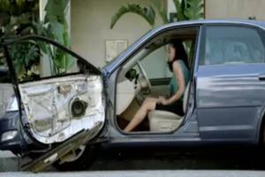 Ατυχήματα συμβαίνουν