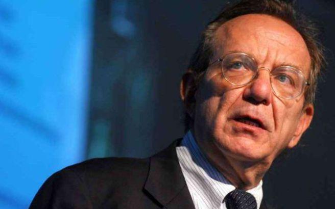 Πάντοαν: Δεν θα γίνει κούρεμα καταθέσεων στις ιταλικές τράπεζες