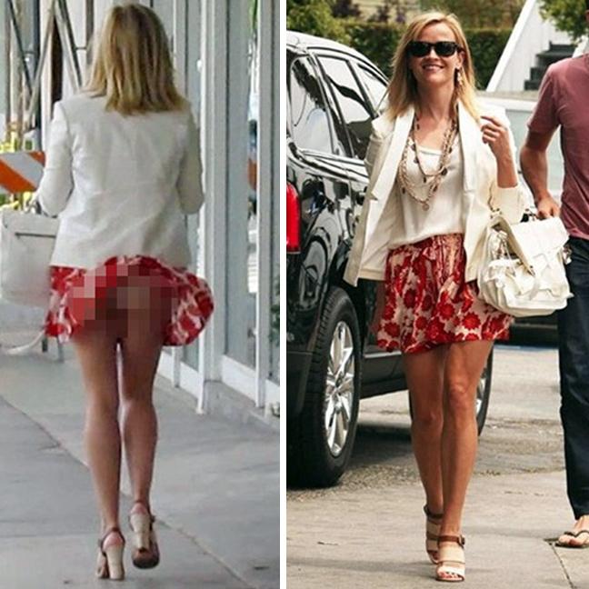 πραγματική σήκωμα φούστας μουνί φωτογραφίες