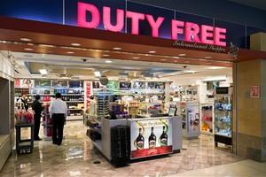 Τα καλύτερα δώρα που μπορείτε να αγοράσετε στο αεροδρόμιο