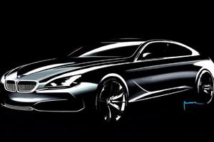 Πληθαίνουν τα μοντέλα «i» της BMW