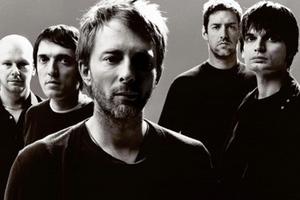 Το Χριστουγεννιάτικο δώρο των Radiohead στους θαυμαστές τους