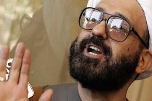 Γραφεία τελετών αρνούνται τη σορό του τζιχαντιστή δράστη της ομηρίας στο Σίδνεϊ