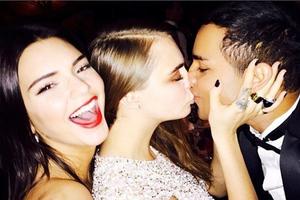 Τα πιο δημοφιλή μοντέλα για το 2014