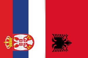 Σερβοαλβανική συμφωνία για τα διπλώματα οδήγησης