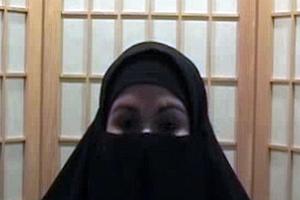 Ελληνικής καταγωγής η σύζυγος του τζιχαντιστή της ομηρίας στο Σίδνεϊ