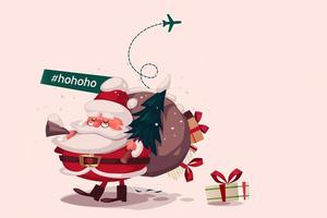 Διασκεδαστικοί χριστουγεννιάτικοι διαγωνισμοί από την Travelplanet24