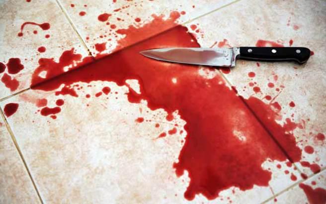 Χασάπης έσφαξε τη σύντροφό του, τα τρία παιδιά της και μετά αυτοκτόνησε
