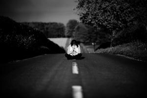 «Οι ιδιοφυείς είναι οι πιο μοναχικοί άνθρωποι»