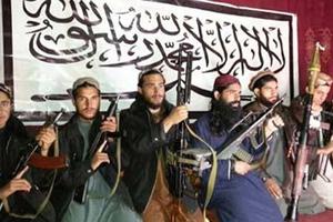 Αυτοί οι άντρες σκότωσαν τα 132 παιδιά στο Πακιστάν