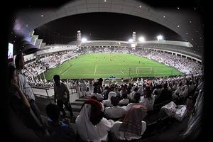 Στο Κατάρ προσλαμβάνουν «ψεύτικους» φιλάθλους για τα άδεια γήπεδα