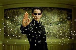 Δέκα απίθανα πράγματα που δε γνωρίζατε για το «Matrix»
