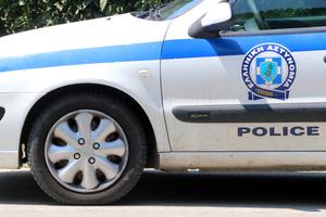 Αδίστακτη εγκληματική οργάνωση εξάρθρωσε η ΕΛ.ΑΣ.