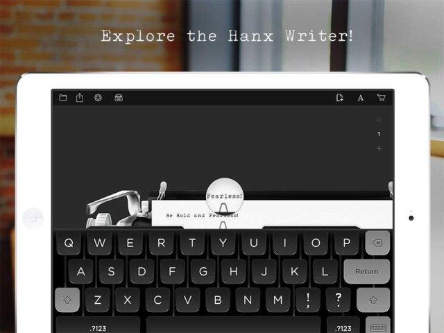 pixelmator escribir texto