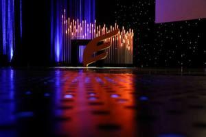 «Σάρωσε» στα Ermis Awards η Τράπεζα Πειραιώς