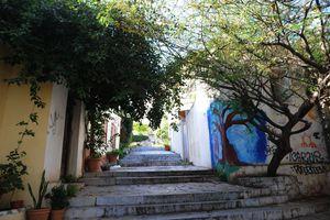 Σπίτια του υπουργείου Πολιτισμού με ενοίκιο... 15 ευρώ
