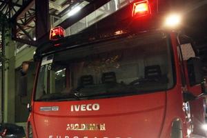 Νεκρές δυο γυναίκες σε πυρκαγιές στον Χολαργό και τον Λαγκαδά