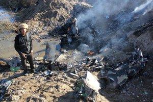 Η Ε.Ε. επικρίνει το Αμάν για τους απαγχονισμούς τζιχαντιστών