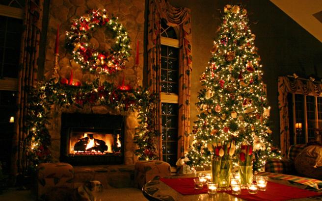 Εναλλακτικά χριστουγεννιάτικα κάλαντα!