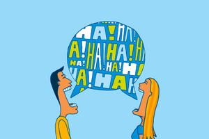 Συμβουλές για τα ραντεβού με έναν Εβραίο τύπο