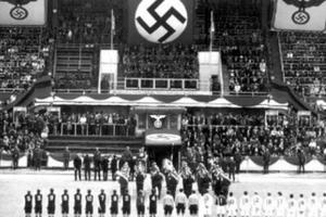 Η ξεχωριστή ιστορία του ποδοσφαιριστή που είπε «όχι» στους Ναζί και δολοφονήθηκε