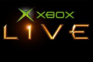 Επίθεση χάκερ στα δίκτυα του Playstation και Χbox Live