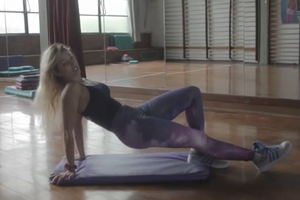 Ασκήσεις για καλύτερες επιδόσεις