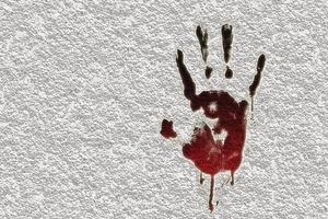 Η δολοφόνος της Πεύκης που σκότωσε τον άπιστο και βίαιο σύζυγο της και εκτελέστηκε