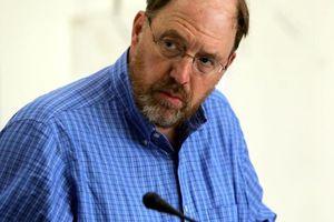 Γκάλμπρεϊθ: Ο Βαρουφάκης τα έδωσε όλα για έναν συμβιβασμό