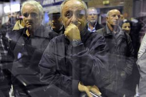 Σαράντα οι αγνοούμενοι στο Norman Atlantic, οι 32 είναι Έλληνες