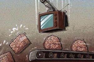 Τέχνη και κοινωνικά μηνύματα