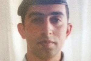 «Συνέντευξη» από όμηρο Ιορδανό πιλότο δημοσίευσε το Ισλαμικό Κράτος