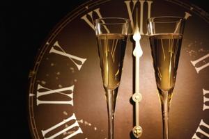 Παράξενα έθιμα της Πρωτοχρονιάς ανά τον κόσμο