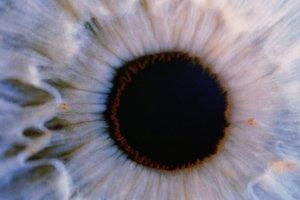 Οφθαλμοί νεκρών μπορεί να χαρίσουν το φως σε τυφλούς