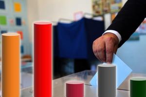 Εθνικές εκλογές 2019: Τι δείχνει νέα δημοσκόπηση