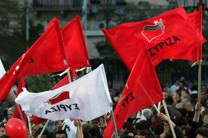 Το κίνημα «Στηρίζουμε ΣΥΡΙΖΑ» στέλνει SMS σε Αλβανούς μόνιμους κατοίκους Ελλάδας