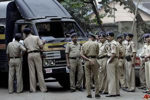 Δύο νεκροί από έκρηξη βόμβας στην Ινδία